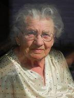 Marie  Verbraekel