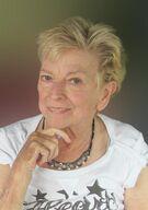 Martine Gabriels