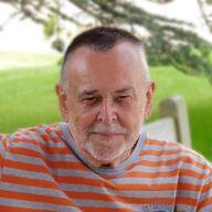 Norbert Van Heesvelde