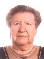 Odette Heylens