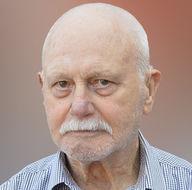 Oscar Korte