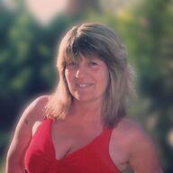 Patricia Holbrecht