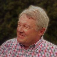 Patrick Claessens