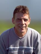 Patrick Troch