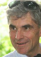 Patrick Van Hauwermeiren