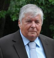 Paul Vereecken