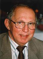 Robert Leeman