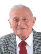 Robert Peleman