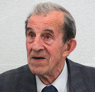 Roger Keymeulen