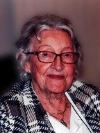 Simone  Van Limbergen