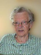 Simonne De Troch