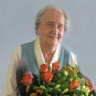 Simonne Vijverman