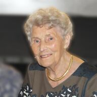 Sylvia Rosa François