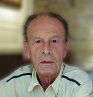 Theo Biebaut