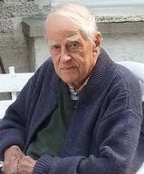 Victor De Neef