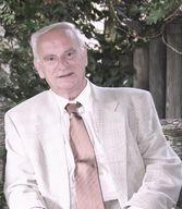 Victor Schuddinck