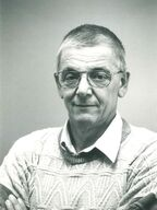 Walter Bogaert