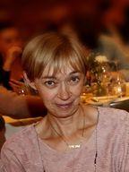 Wendy De Vleeschouwer
