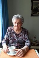 Yvona Verbeke