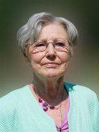 Yvonne De Pauw