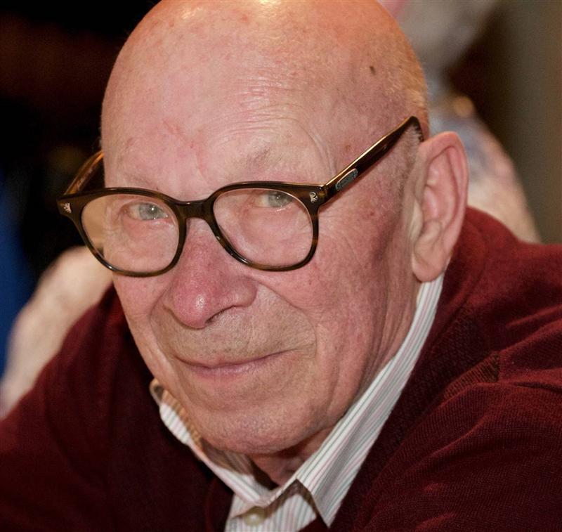 Wilfried Verschooris