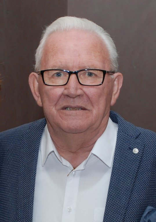 Willy De Buysscher