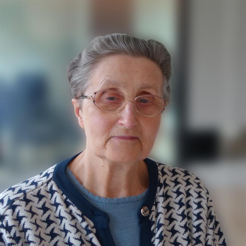 Wynant Estella