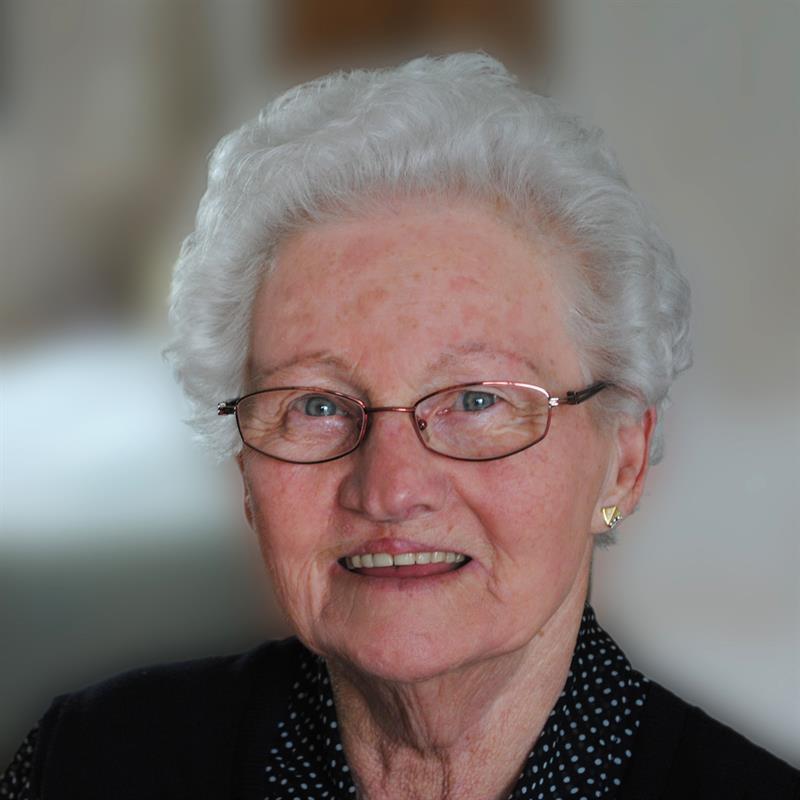 Yvonna Janssens